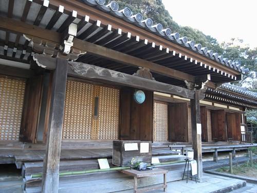 浄瑠璃寺-本堂-02