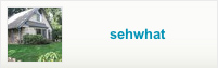 sehwhat.etsy.com