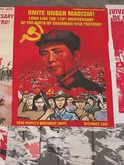 Unite Under Maoism!