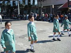 agus desfile