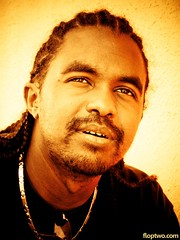 (floptwo) Tags: boy portrait west men person afro photographs caribbean indien personne gars blinky homme guadeloupe garon antilles mec indies gwada 971 caraibes westindies unkut
