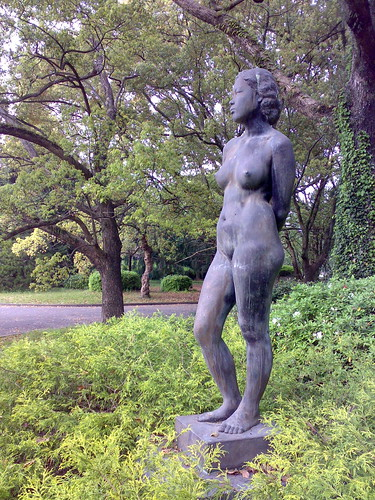 Kyoto Nude 2