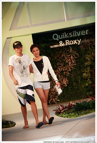 fashionweek_011