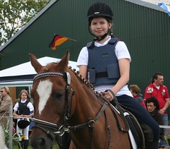 IMG_6889 (Ingrid A.-J.) Tags: reiter pferde reiten nordhackstedt sommerfest2008 rsgsderhof