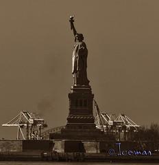 New York 122