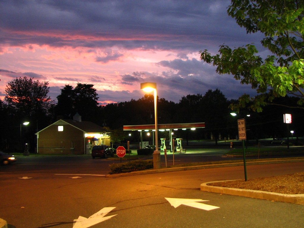 the world s best photos of connecticut and cvs flickr hive mind