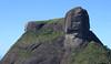 Emperor Head (Gomez Iriarte) Tags: emperador gavea pedradagavea