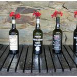 Quinta do Tedo wines thumbnail