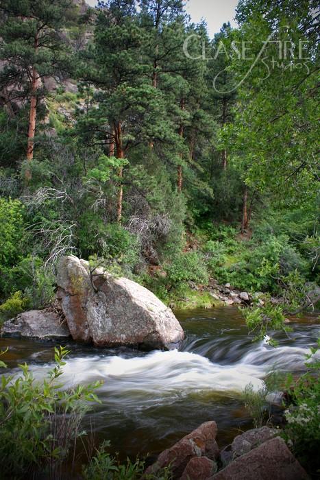 07-12-river1