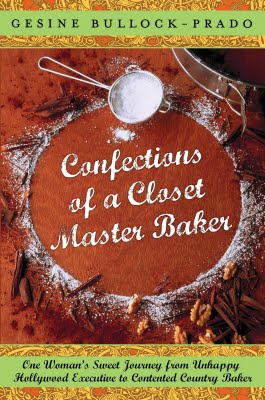 Confections_of_a_Closet_Master_Baker_-_Hi_Rez_Cover[2]