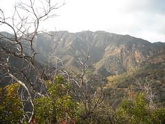 Zuma Canyon 2