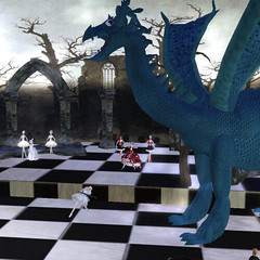 Alice in wonderland_104