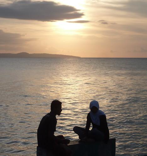 Timor Ouest-Kupang (23)