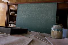 DSC07242 (Tino Jäger) Tags: chernobyl tschernobyl pripyat prypiat prypjat