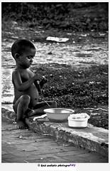 """""""Born to be Independent"""" (Kazi Sudipto) Tags: photography  kazi sudipto"""
