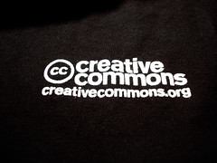 How to use creative commons photos