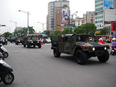 IMGP5516.JPG