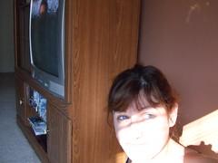 faceless (SweetOne) Tags: jenni bright faceless