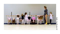 RIMINI E DINTORNI corsi delle scuole di danza