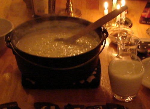 rice_porridge