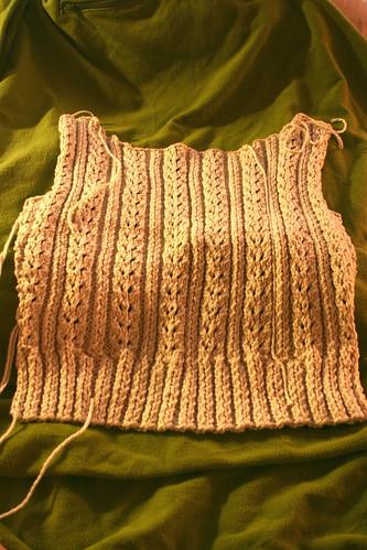 amiesweater1