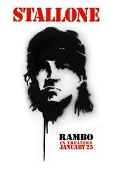 rambo_ver2_xlg