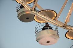 DSC_1676 (CourtneyPo) Tags: paris angela placedelaconcorde carrousel