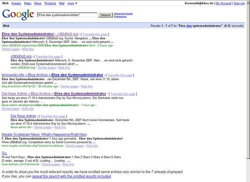 google_ehre