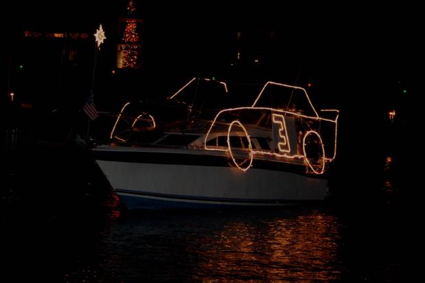 csp_boat_3_youcanseeboat