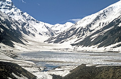Saiful Maluk Lake (ghazighulamraza) Tags: pakistan art landscape photo photographer great photographic class diamond marvel hunza soe northernpakistan gilgit exceptional snowpeaks landscapephotography northofpakistan supershot northpakistan shieldofexcellence platinumphoto anawesomeshot historyofpakistan mountainsofpakistan northerareasofpakistan pakistanilandscapephotographer ghazighulamraza pakistanilandscapre