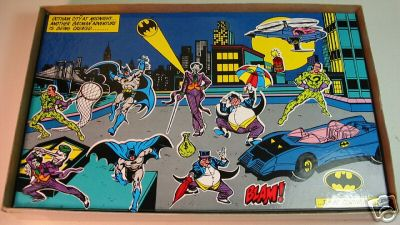 batman_colorforms2