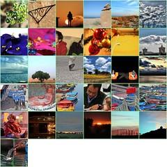 My 2007 Daily Photo Diary - Dezembro