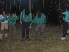 Camp Navidad 07 Montes Claros 084