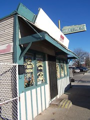 20080115 Sim's Diner