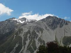 IMGP5504 (stuartsfraser) Tags: newzealand 2008 mountcook