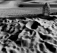 Desert (AMNewman) Tags: bw alex desert morocco newman lpdesert alexnewman lpdeserts valleyninja
