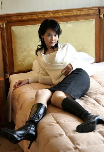 maria-ozawa-0010