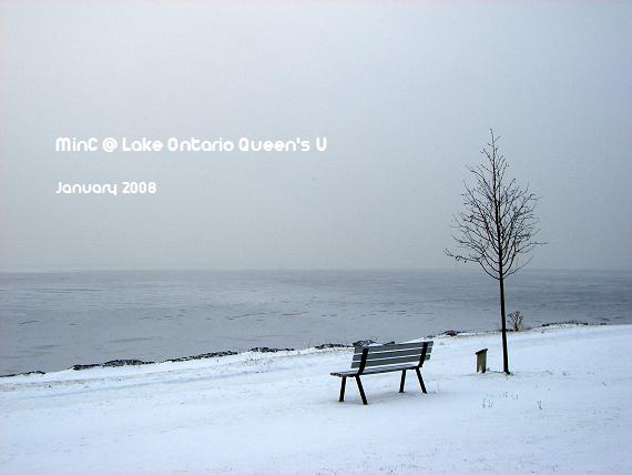 QueensLake06