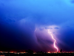 "Lightning Storm, Utah (Scott Stringham ""Rustling Leaf Design"") Tags: longexposure light party sky cloud storm art me beer rain weather clouds america canon dark photography evening design utah photo leaf nice play view graphic bright walk loveit saltlakecity photograph monsoon buy thunderstorm lightning alpha spark thunder tracking sexxy meteorology rld keeper sps stringham catchmeifyoucan rustling mywinners amazingamateur buymeabeer scottstringham rustlingleafdesign therebeastormabrewin designmy wwwrustlingleafdesigncom"