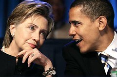061128_clinton_obama_hmed5p.hmedium