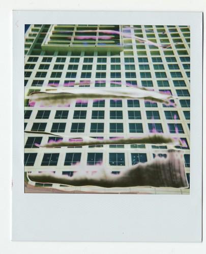 Emulsion Plaza