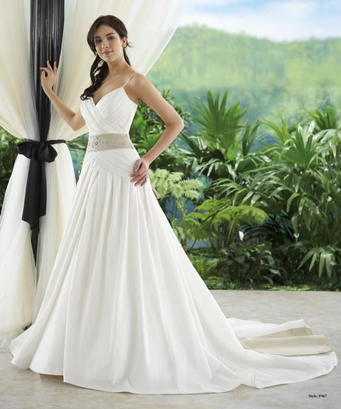 catalogo de vestidos de novia. catalogo de vestidos de novia.