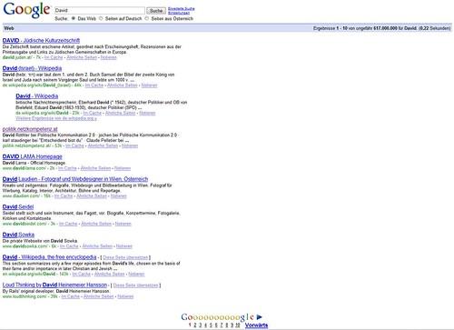 david_google