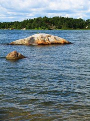 ssIMG_4559 (Stephen R. Sizer) Tags: sweden vaxholm