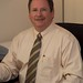 Tim Bryant, Sales