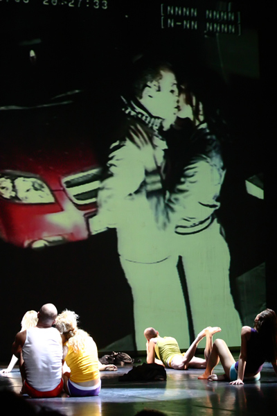 kiss-21