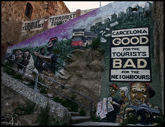 bcn graffitti