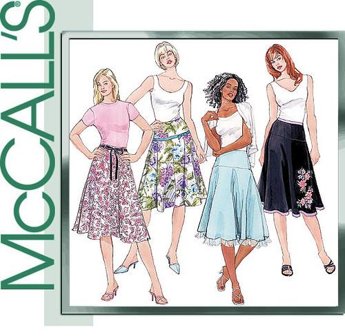 McCall's 4783