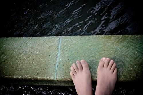 fountain  123