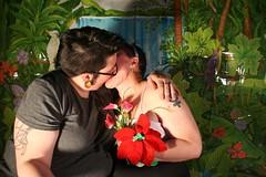 IMG_5171 (queersandallies) Tags: lawrencekansas prideprom